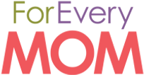 for-every-mom-logo.png