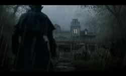 abandonedhouse4