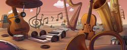 POLMP_BG_Monde_Musique