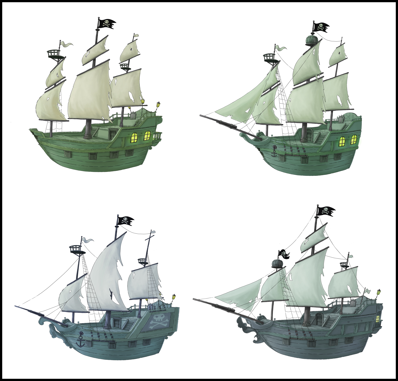 bateau_pirate.jpg
