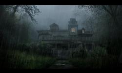 abandonedhouse5