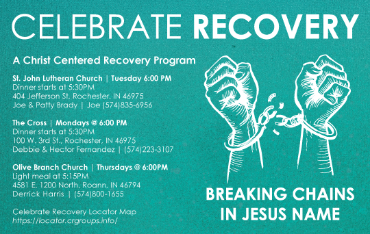 celebrate-recovery-ad.png