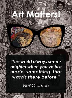 Art-Matters.png