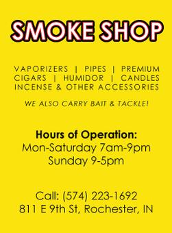 Smoke-Shop.png