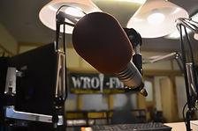 radio 1-2.jpg