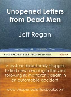 Jeff-Regan.png