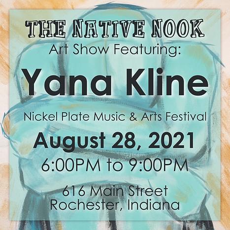 Yana's-Art-Show---Aug-28.png