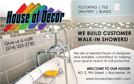 House of Decor