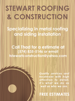 Stewart-Roofing.png