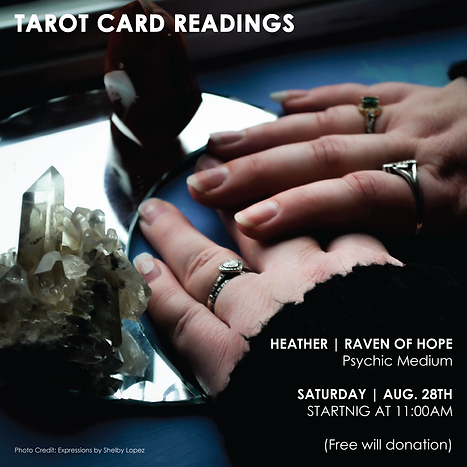 Tarot-Card-Reading.png