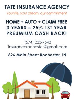 Tate-Insurance.png