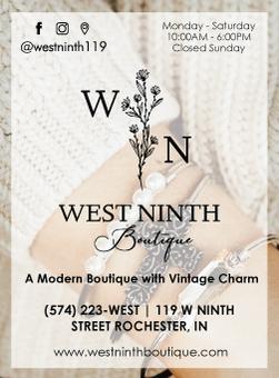 West-Ninth.png