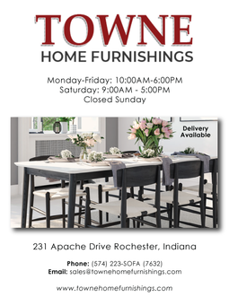 Towne-Home-Furnishings.png