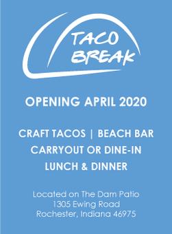 taco-break.png