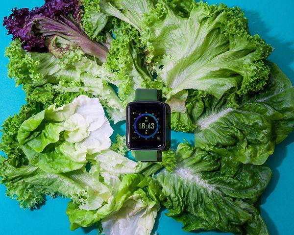 green watch.jpg