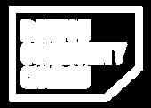 Barton Community Church - Main logo on black-03.png
