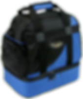 H557_Black-RoyalBlue_NoBG.png