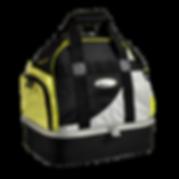 H557_Black-Grey-Citron_NoBG_600.png