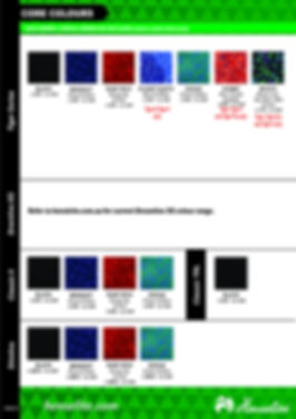 Core Colours international CURRENT.jpg