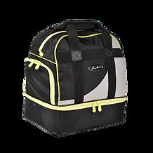 K. H557 _black_grey_yellow_trim_no_bg_60