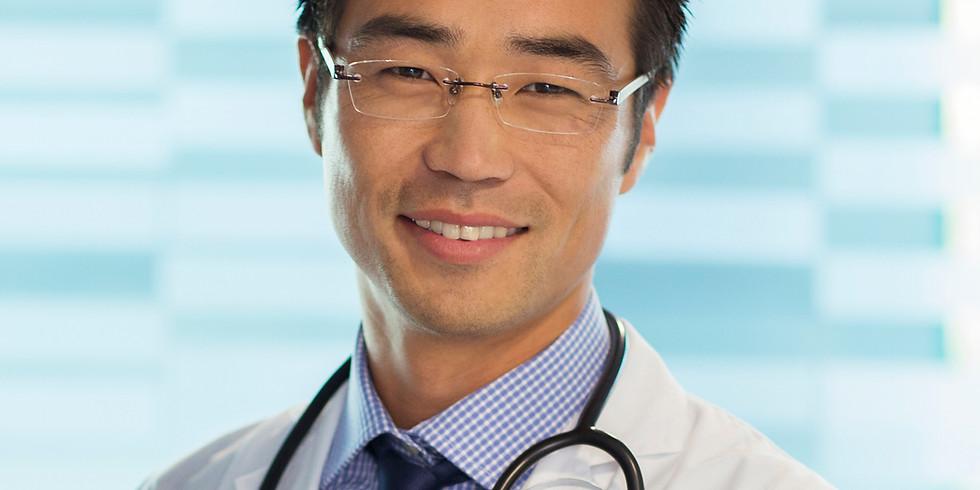 Medical, Vision & Dental Advisors Association