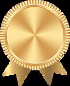 1699834-gold-seal-badge-png-clip-art-ima