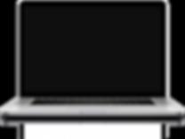 free-png-laptop-laptop-png-image-6754-40