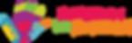 logo-FSF.png