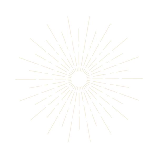 Logo ESCOLA.png