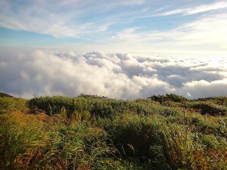 진정한 '산' 전문가의 탄생, '산악전문지도사 자격증'