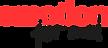 Logo_Efm.png