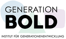 GenBOLD_Logo_Claim.png