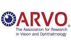 ARVO-Logo.png