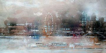 Thames 7