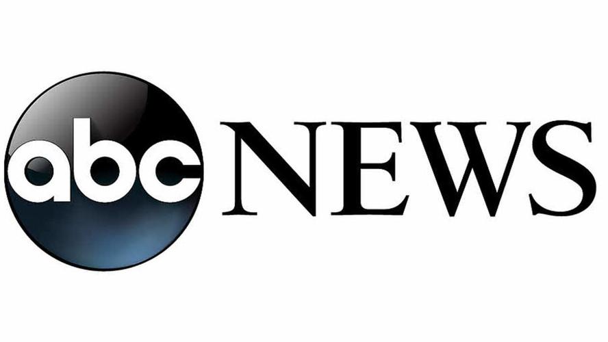 abc-news-logo-resized-bc.jpg