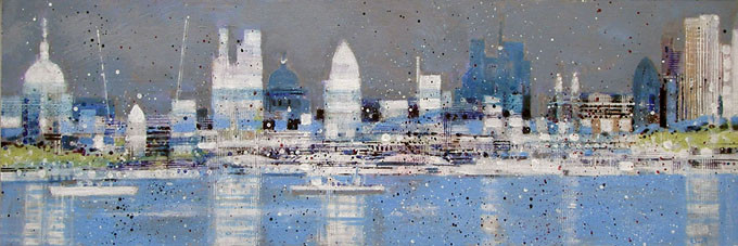 Thames 9
