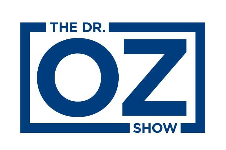 DrOzShow_Logo.jpg