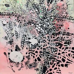 Undergrowth 2