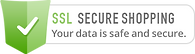 security-seal-2x.png
