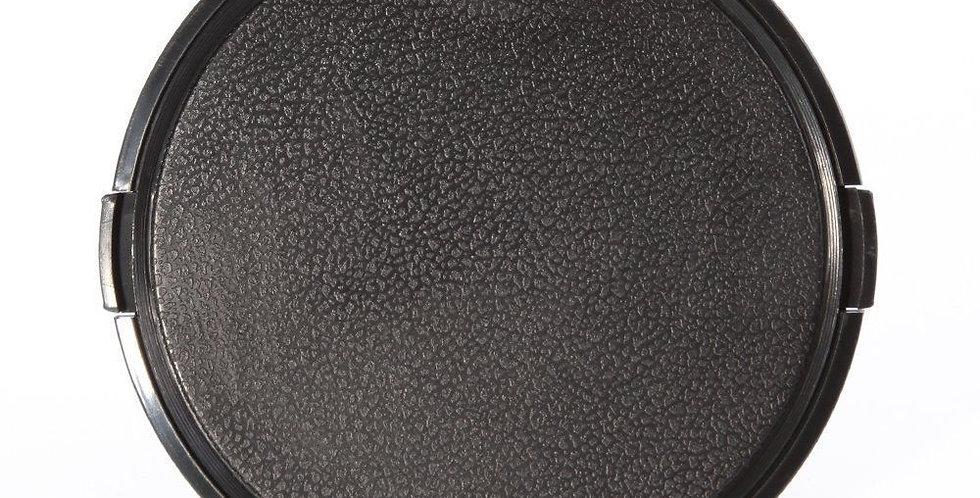 Крышка объектива  67мм