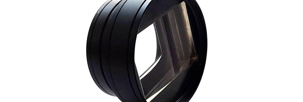 Анаморфотный адаптер Vormaxlens compact rev.5 - 1.25x