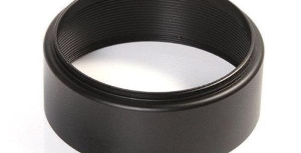 Metallhaubensatz 67 mm, 62 mm
