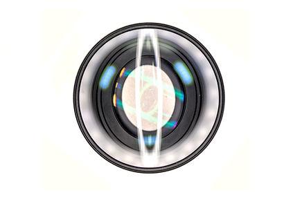 Luxanamorphic 1.33x.jpg