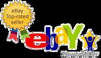 vormaxlens ebay