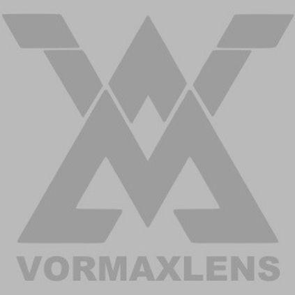 vormaxlens_logo_edited_edited.jpg