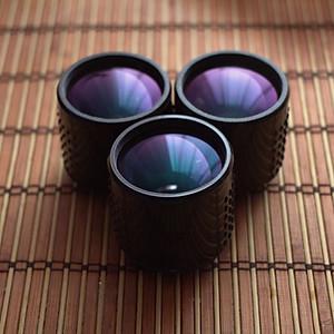 Anamorphic lens 1,25x fc gr short