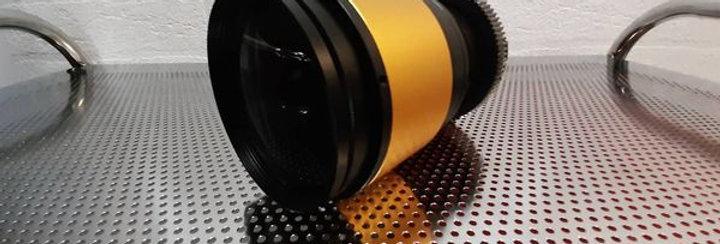 Vormaxlens 58 mm 2.8 1.3x M42
