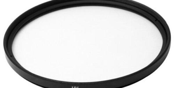 UV-фильтр 72 мм