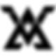 vormaxlens_logo8-8.png