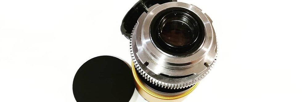 Vormaxlens 58 mm 2.8 1.3x PL-mount